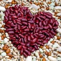 Правильное питание для нашего сердца