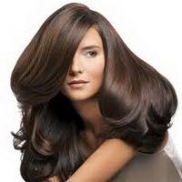 Какой выбрать лак для волос