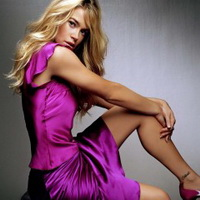 Платье для коктейля – изысканное оружие женщины