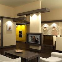 Как можно расширить пространство в квартире