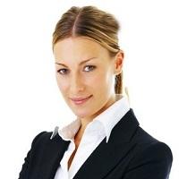 Что мешает женщине в продвижении по карьерной лестнице