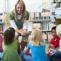 Подготовка к детскому саду. Пять важных советов