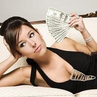 Как должна выглядеть и вести себя бизнес-леди