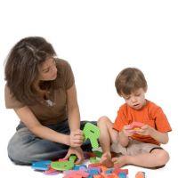 Как научить ребёнка ценить деньги?