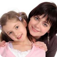 Как развить желание ребенка к обучению?