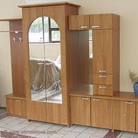 Оттенок мебели