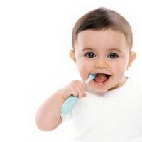 Неправильные зубы - лечение