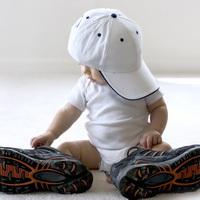 Детская обувь - подбираем лучшую
