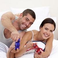 Как не развестись с мужем после родов?
