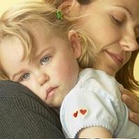 Как подготовить ребенка к посещению детского сада
