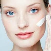 Преимущества гипоаллергенной косметики