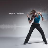 Танцы и самооценка