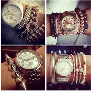 Модные часы 2013 года