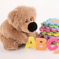 Какие игрушки дарить детям