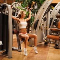 Какой фитнес клуб выбрать