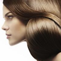 Кефир для здоровья волос