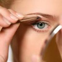 Как делать коррекцию бровей самостоятельно
