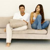 Рутина в отношениях: как ее избежать