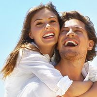 15 мудрых советов жене