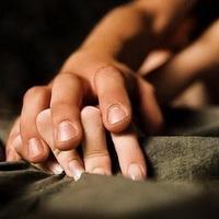 Табу в сексе - где границы дозволенного