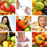 Нужны ли вам витамины