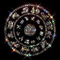 Драгоценные и полудрагоценные камни по знакам зодиака