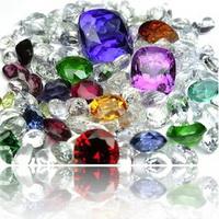 Соответствие камней по знакам зодиака