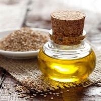 Польза кунжутного масла для здоровья