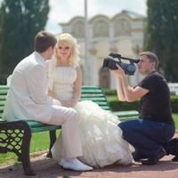 Правила хорошей свадебной видеосъёмки