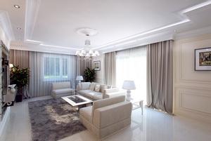 Современный дизайн гостиной: основные принципы