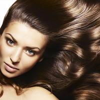 Как восстановить волосы: список самых эффективных процедур