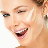 Как сделать макияж за 5 минут
