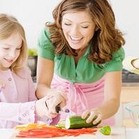 Как выработать уверенность в ребенке