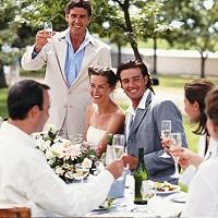 neobychnye-sposoby-otmetit-svadbu