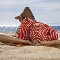 Женский туризм или куда отправиться в отпуск женщине?