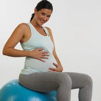Как нужно готовиться к родам