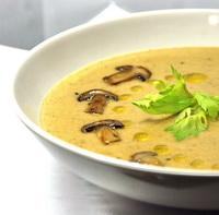 Как приготовить быстро и вкусно суп