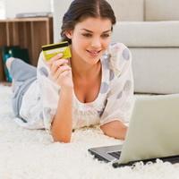 Почему выгодно покупать в интернете