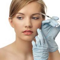 Ботокс лица - всё о процедуре
