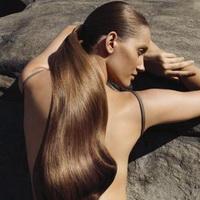 5 шагов к восстановлению волос