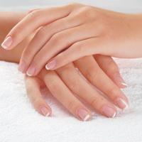 7 правил для красивых и здоровых ногтей