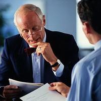 7 секретов ведения переговоров