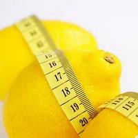 Лимонная диета - основные правила