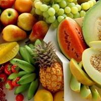 Фруктовые диеты - разновидности и особенности