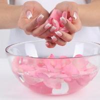 Идеальные ногти - основные требования