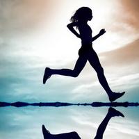 Как нужно правильно бегать