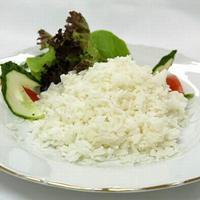 Рисовая диета взрослым женщинам