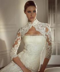 быть платье для венчания в церкви