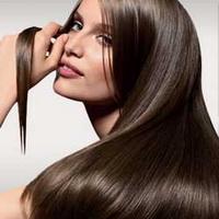Кератиновое восстановление волос самостоятельно - что необходимо
