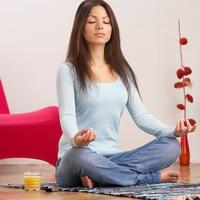 Как быстро успокоиться – простые способы